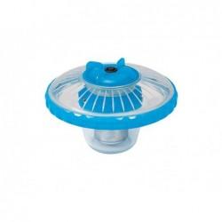 Lampe Led Flottante Intex 28695 Pour Piscines