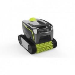 Robot Nettoyeur De Fonds Gre Wr000188 Zodiac Tornax Gt2120