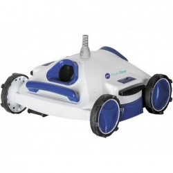 Robot Electrique Kayak Clever Gre Rkc100j