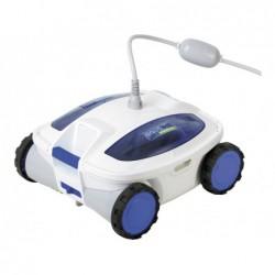 Robot Pour Sols Track 1 4x4