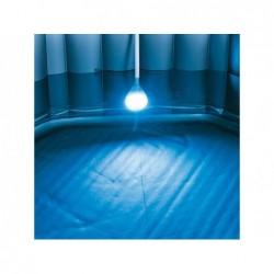 Lumière Led Pour Spa | Piscineshorssolweb