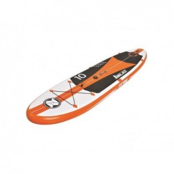 Planche Stand Up Paddle Zray W1 De 305x76x15 Cm
