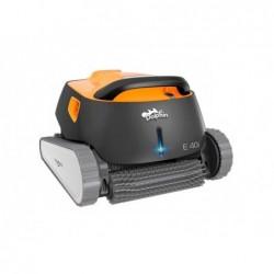Robot Nettoyeurs De Fonds Dolphin E40i Produits Qp 500921