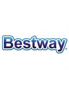 Piscines BESTWAY économiques | Piscineshorssolweb
