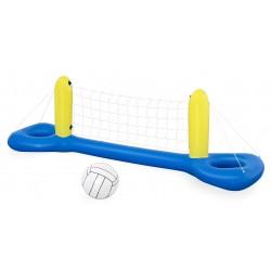 Set De Volleyball 244 X 64 Cm