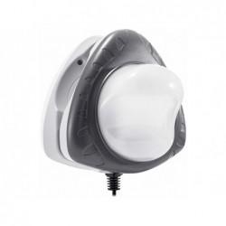Lumière Led Magnétique Intex 28698 Pour Piscines