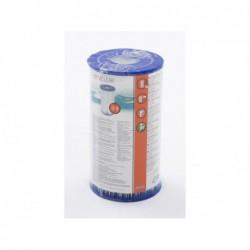 Filtre à Catouche Type IV pour Épurateur Modèle 58391 Bestway 58095 | Piscineshorssolweb