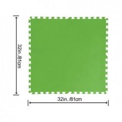 Suelo Protector Piscinas Verde Bestway 58636 | PiscinasDesmontable