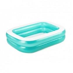 Piscine Gonflable de 201x150x51 cm. Blue Bestway 54005