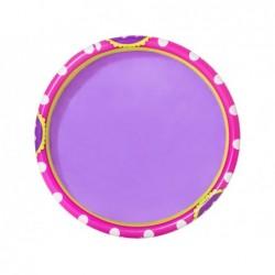 Piscine Gonflable Pour Enfants de 122x25 cm. Minnie Mouse Bestway 91079 | Piscineshorssolweb