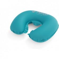 Oreiller Gonflable de 36x31x11.5 cm. Toughlite Flex Bestway 69607
