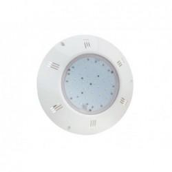 Proyecteur pour Piscine Lumière LED Blanche PAR56 QP 500386L