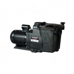 "Bomba Hayward Super Pump Mono para piscina 0.50HP 1,5"" QP SP1606XW81"