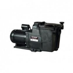 "Bomba Súper Pump Trifásica para piscina Hayward 1HP 1,5"" QP SP1611XW163"