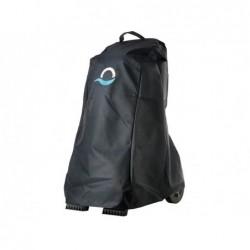 Housse de protection pour Chariot de Transport de Nettoyeurs de Fonds Dolphin QP 9991794