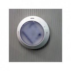 Projecteur LED ppour Piscine Hors Sol Couleur Blanche Gre PLREB | Piscineshorssolweb
