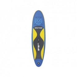 Paddle Board Stand Up De Kohala Drifter 290x75x15 cm. Ociotrends KH29010