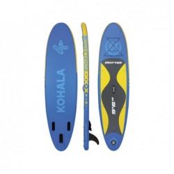 Paddle Board Stand Up De Kohala Drifter 290x75x15 cm. Ociotrends KH29010 | Piscineshorssolweb