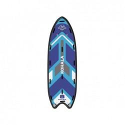Paddle Board de Surf Stand Up De Kohala Big Sup8 430x155x20 cm. Ociotrends KH48020