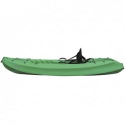 Kayak Velocity 1 de la marque Kohala 265x79x38 cm, de Ocitrends KY265   Piscineshorssolweb