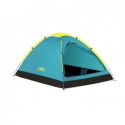 Tente de 145x205x100 Cooldome pour Deux Personnes Bestway 68084