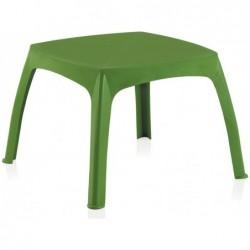 Table Enfant Moghli Berner Verte 55371