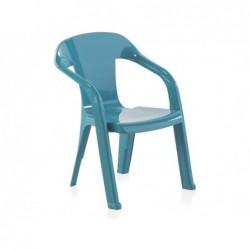 Chaise de Jardin Baghera Bleue Berner 55191