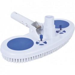 Cepillo Vacuum Head limpiador Jilong 290483
