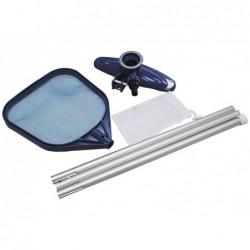 Kit de nettoyage de piscine Jilong 290698