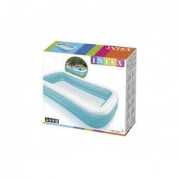 Piscine Gonflable Intex 58484 De 305x183x56 Cm.   Piscineshorssolweb