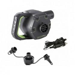 Gonfleur Électrique Rechargeable Portable Quick Fill Intex 66642