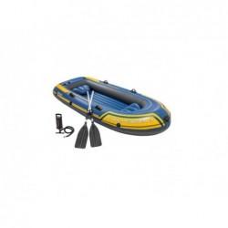 Bateau Challenger Pour 3 Personnes 68370 295x137x43 Cm | Piscineshorssolweb