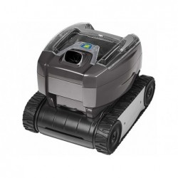Robot Nettoyeur De Fonds Gre Wr000188 Zodiac Tornax Gt2120 | Piscineshorssolweb