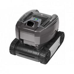 Robot Nettoyeur De Fonds Gre Wr000190 Zodiac Tornax Gt3220 | Piscineshorssolweb