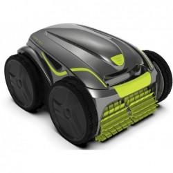 Robot Nettoyeur De Fonds Gre Wr000192 Zodiac Tornax Gt3420