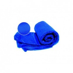 Bâche Isothermique Pour Piscine 810 X 470 Cm Gre Cprov810  | Piscineshorssolweb