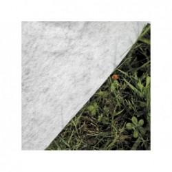 Tapis Couverture Protectrice De Gre Mpr250 De 250x250 Cm | Piscineshorssolweb