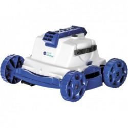 Robot Electrique Kayak Jet Blue Gre Rkj14