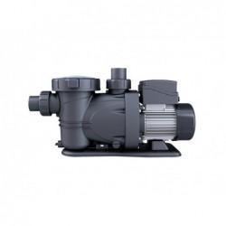 Pompe Auto-Amorçante Gre Pp201 Premium Pour Piscines 27.000 L/H