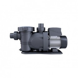 Pompe Auto-Amorçante Gre Pp151 Premium Pour Piscines 22.000 L/H