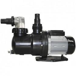 Pompe Auto-Amorçante Gre Pp076 Comfort Pour Piscines 9.500 L/H