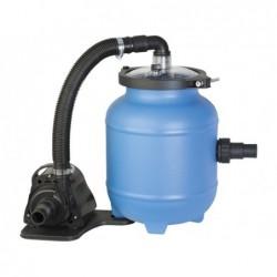 Epurateur Aqualoon Gre Faq200 De 4.00 L/H