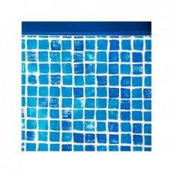 Liner Bleu. 460 X 120 Cm Gre 770398  | Piscineshorssolweb