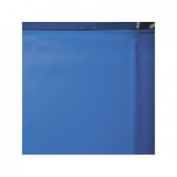 Liner Bleu. 450 X 90 Cm Gre Fsp450  | Piscineshorssolweb