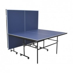 Mesa De Ping Pong 152.5x274x76 cm.   PiscinasDesmontable