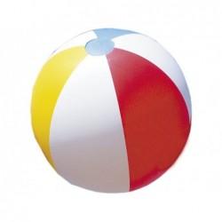 Balle Gonflable De 61 Cm