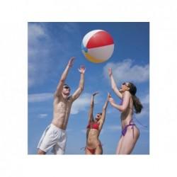 Balle Gonflable De 61 Cm | Piscineshorssolweb