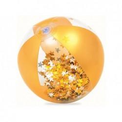 Ballon Gonflable De 41 Cm Glitter Bestway 31050