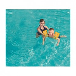 Brassards Swim Safe De 30x15 Cm. Bestway 32110 | Piscineshorssolweb