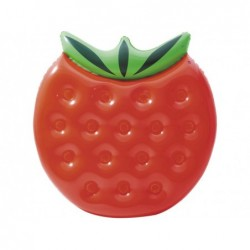Matelas Bestway 43159 Fruit Fashion | Piscineshorssolweb